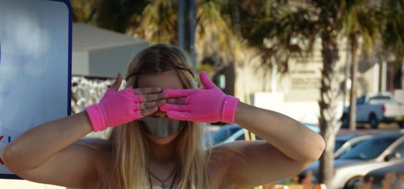 DJ Hannahbella