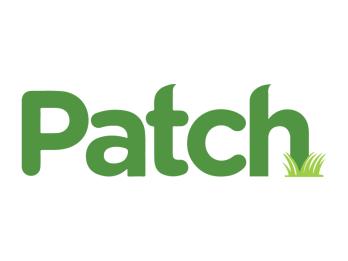 logo-patch-800x600