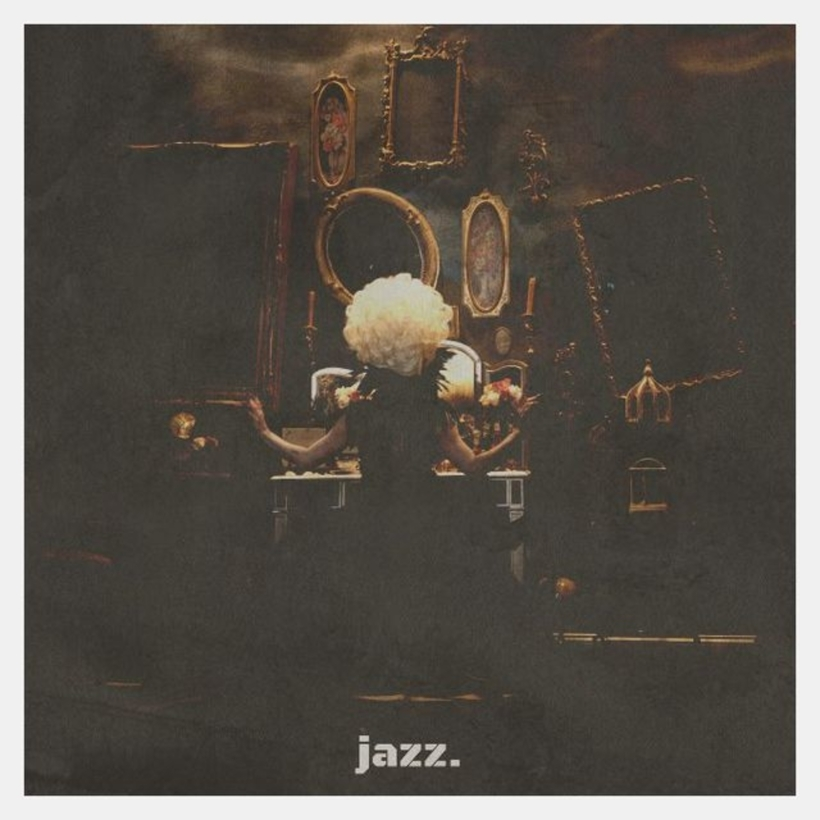 Jazz by Smith and Hay